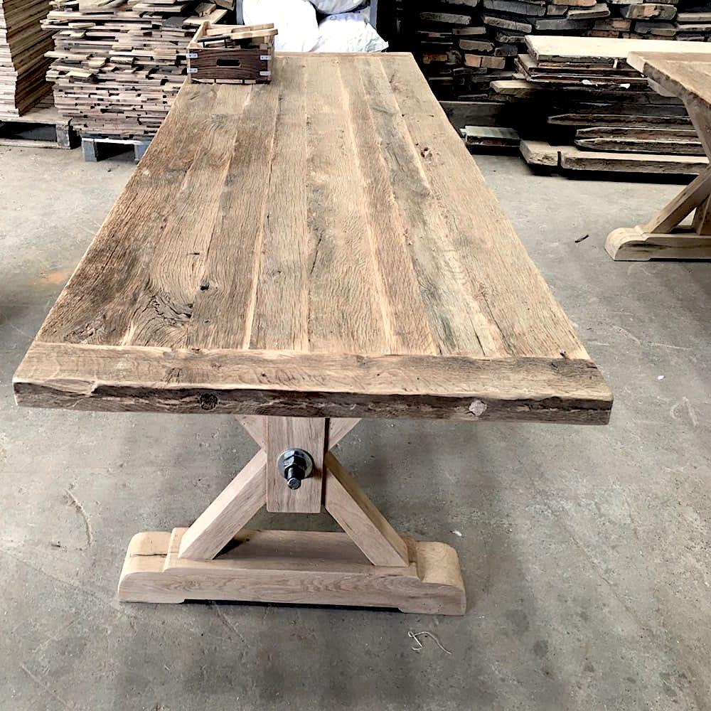 Estrade En Bois Occasion vieux bois de récupération et produits en bois ancien