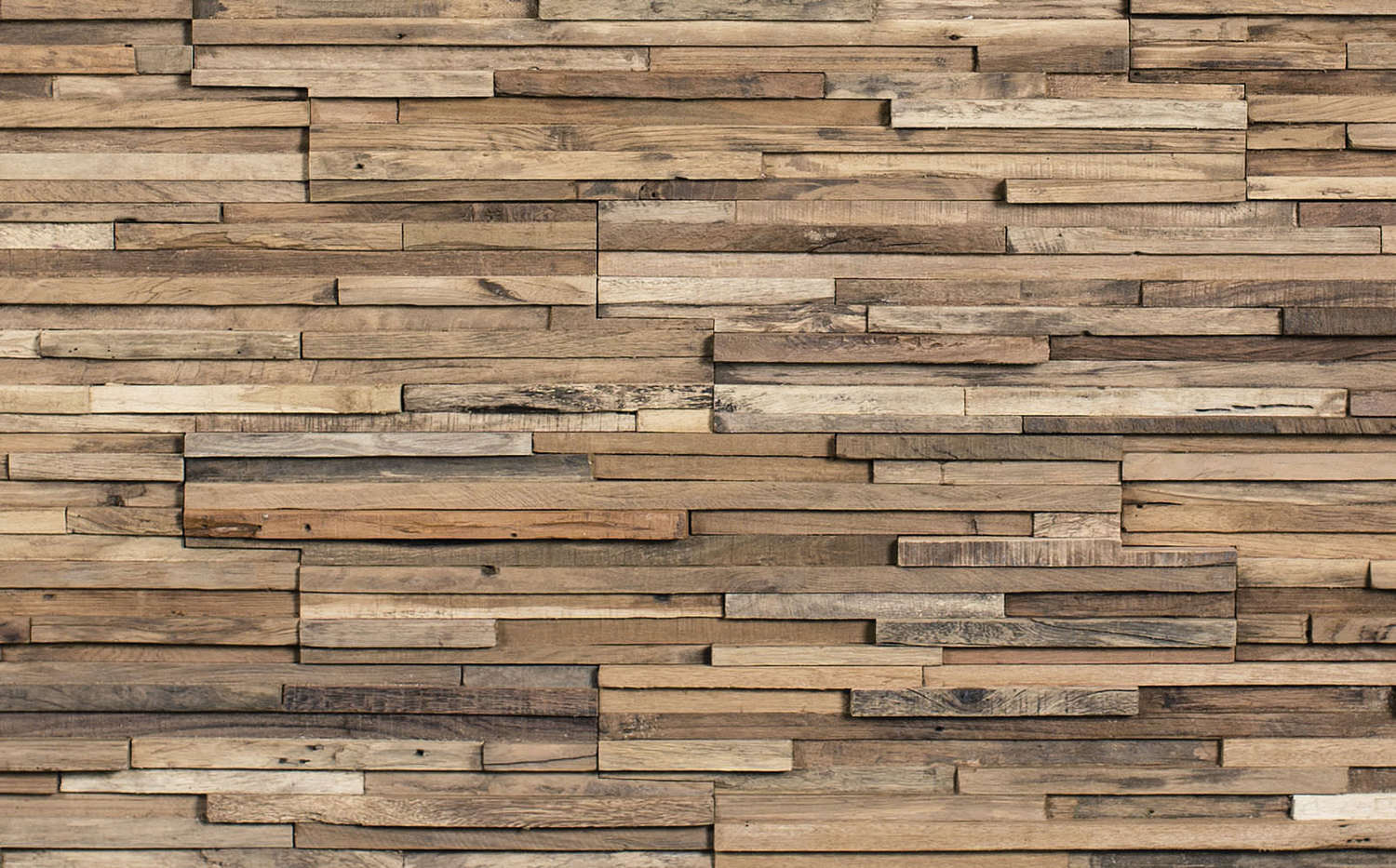 reclaimed wood supplier, reclaimed wood, old wood supplier UK, sale reclaimed wood UK