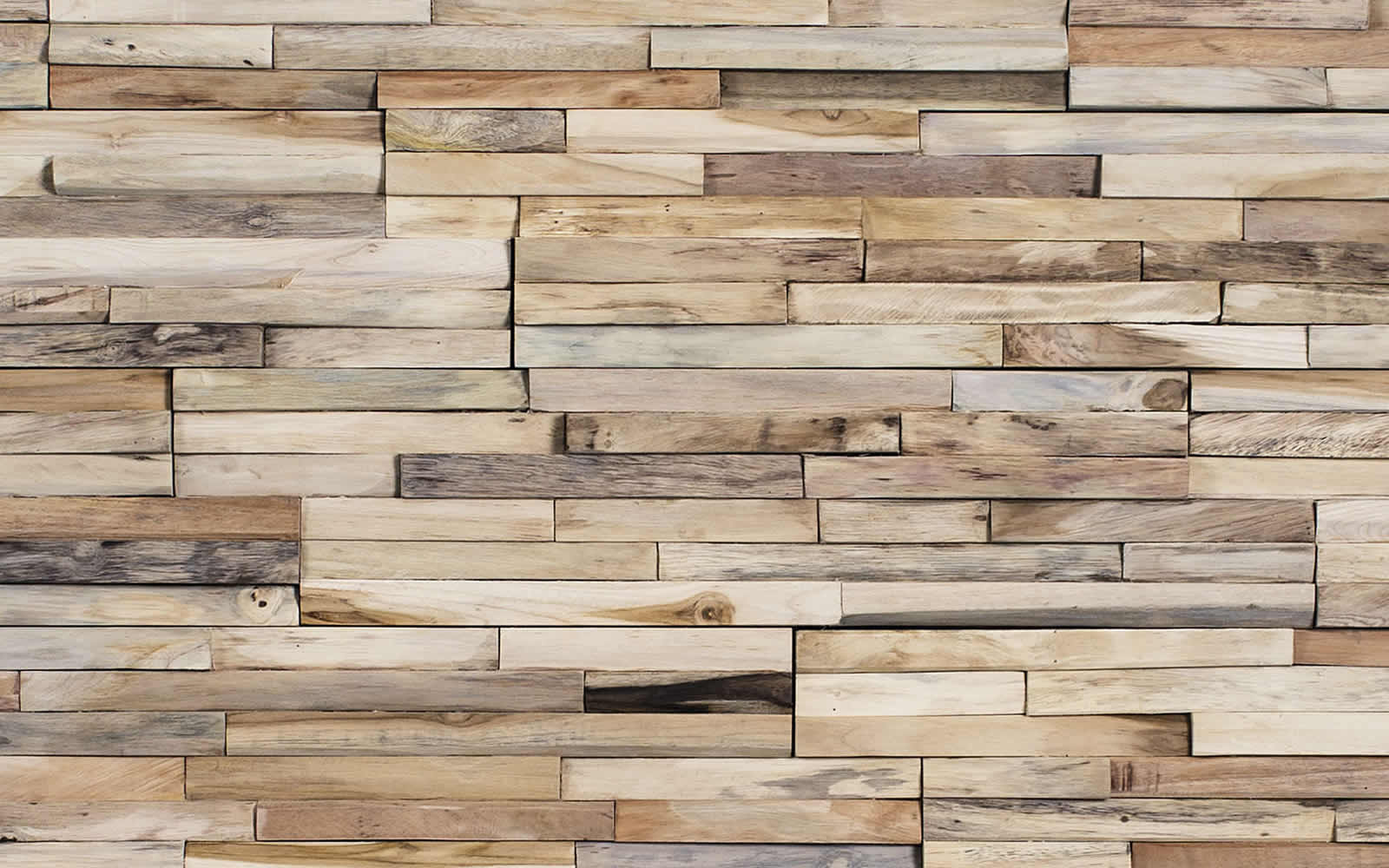 reclaimed wood supplier barnwood for sale uk
