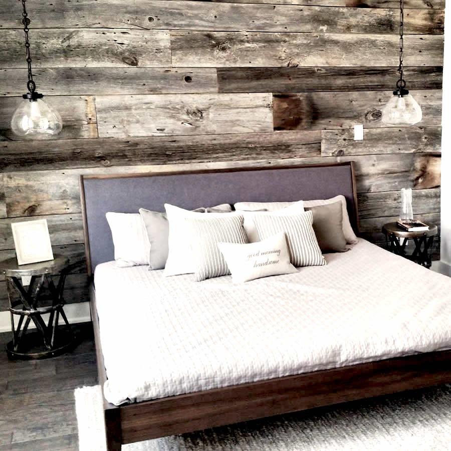 bardage vieux bois de grange pour decoration. Black Bedroom Furniture Sets. Home Design Ideas