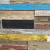 painted barn wood, recycled wood, old wood sale uk