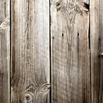 old wood, reclaimed claddings, barn wood, recycled wood