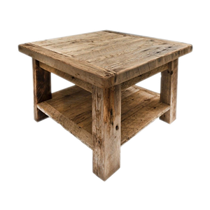 reclaimed wood furniture, reclaimed furniture