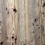 pld pine floor boards, reclaimed pine floor boards