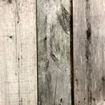 silver barn wood, grey barn wood, barn wood claddings