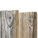 reclaimed wood panels, reclaimed paneling, barnwood panels
