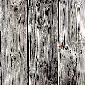 reclaimed wood, barn wood sale, buy reclaimed wood, recycled wood, old wood