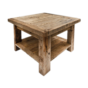 Reclaimed wood and recycled timber in europe for Table bois ancienne rectangulaire