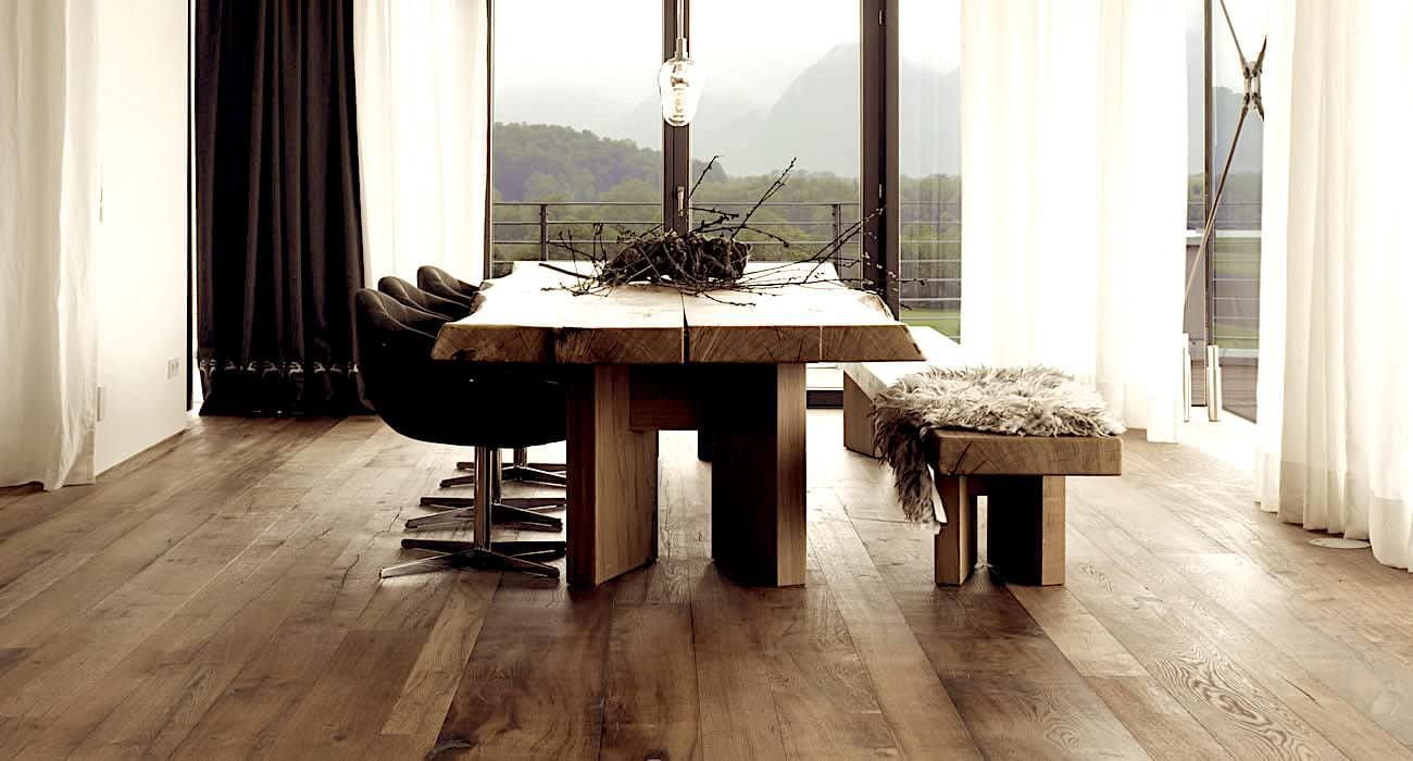 Reclaimed wood for sale • Barn wood supplier