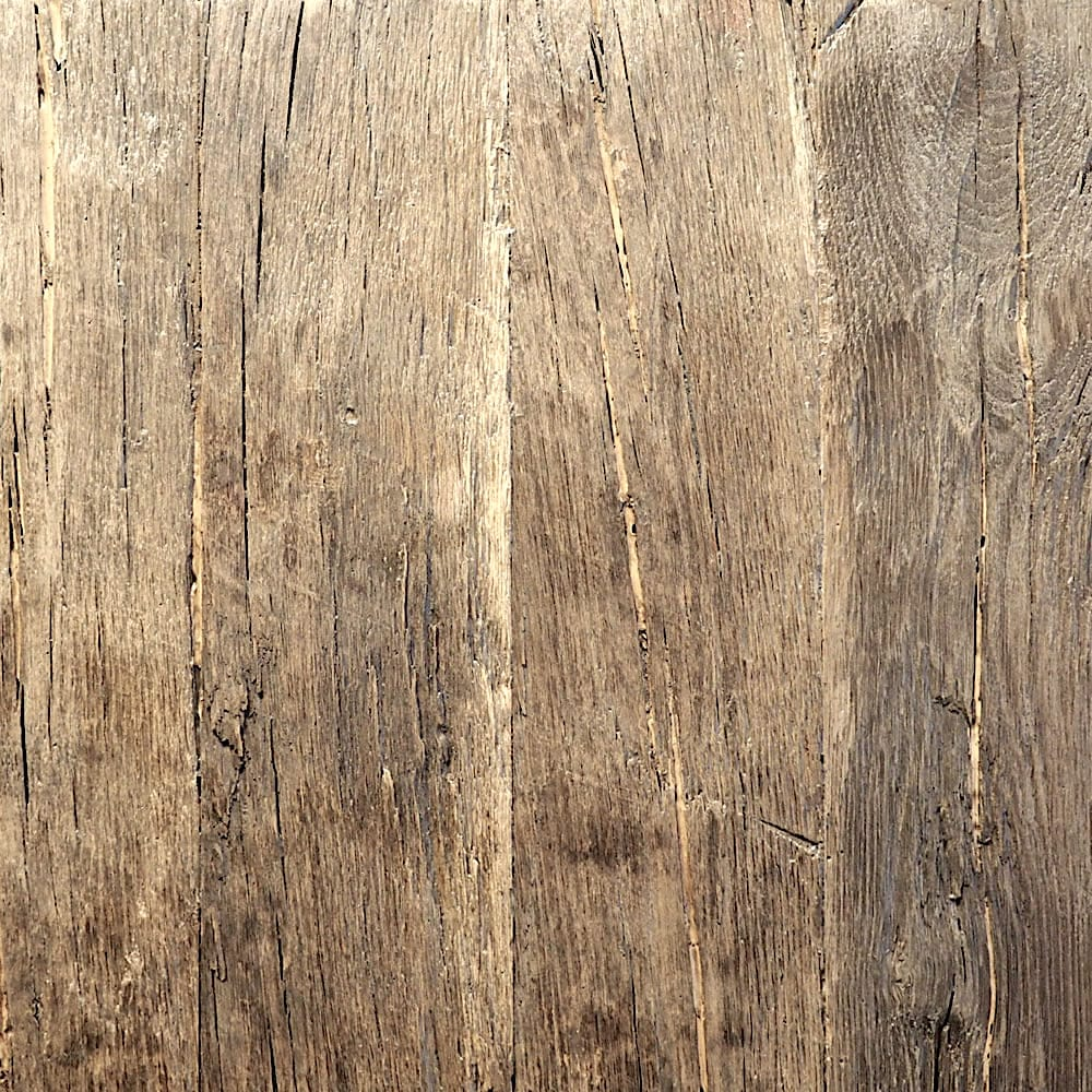 Reclaimed Oak Panels And Barn Wood Plywood For Sale