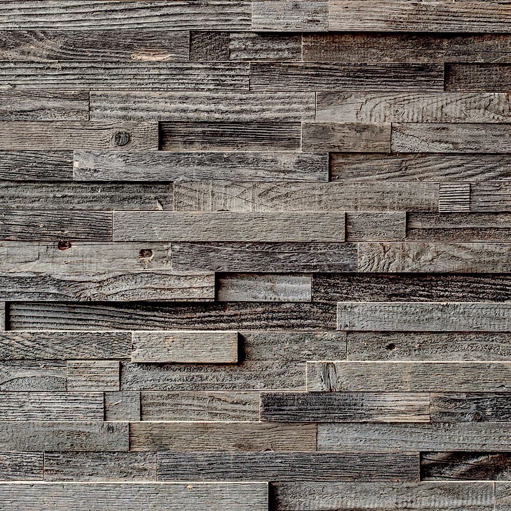 Astonishing Grey Barn Wood Claddings For Wall Decoration Home Interior And Landscaping Mentranervesignezvosmurscom