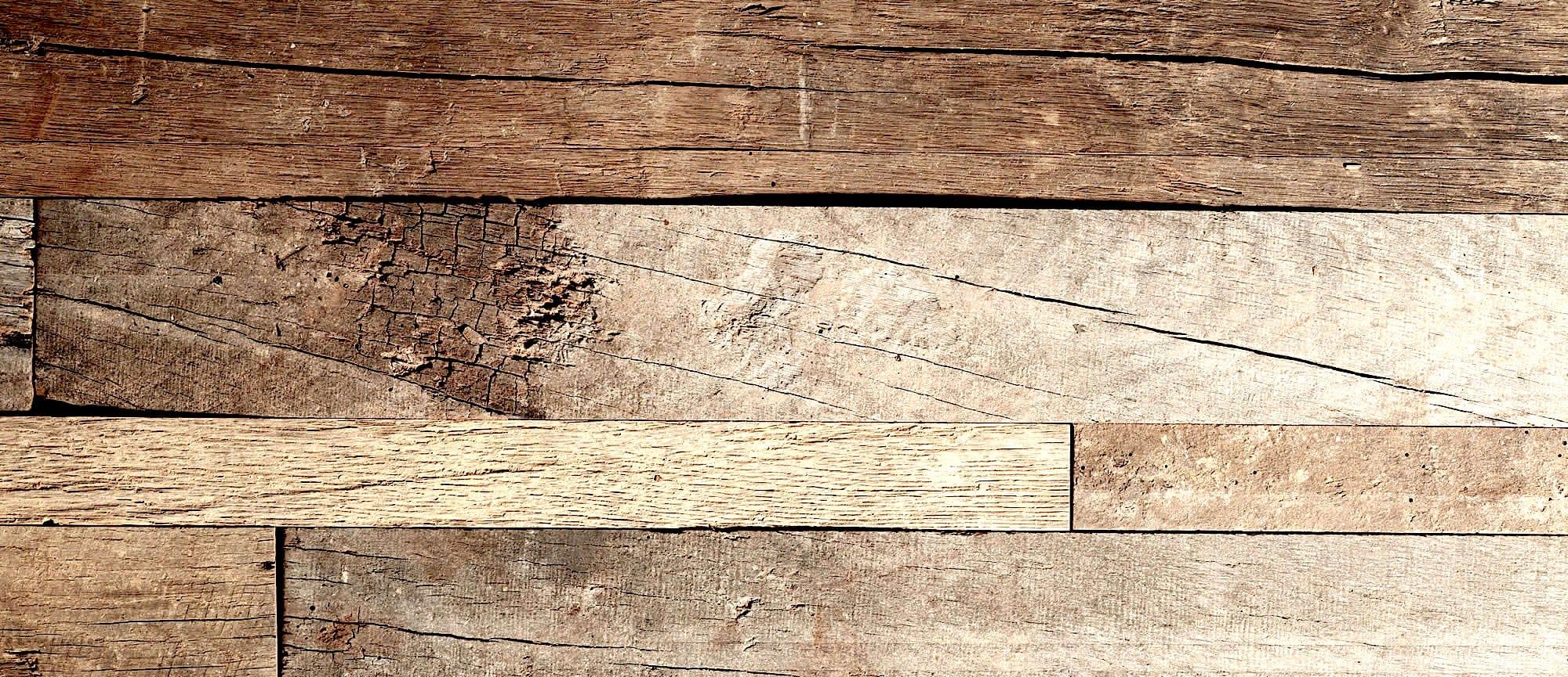 Old Oak Claddings 3d Effect Pannels