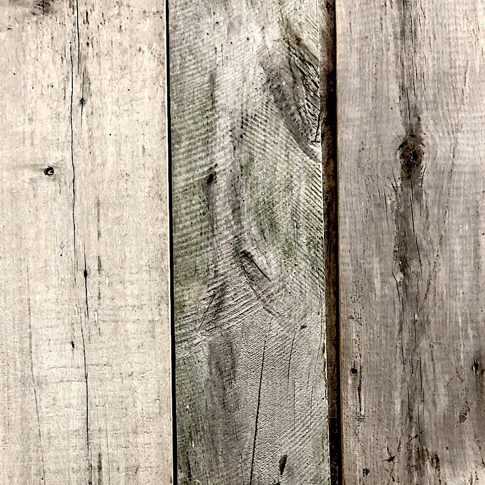Silver Barn Wood Siding