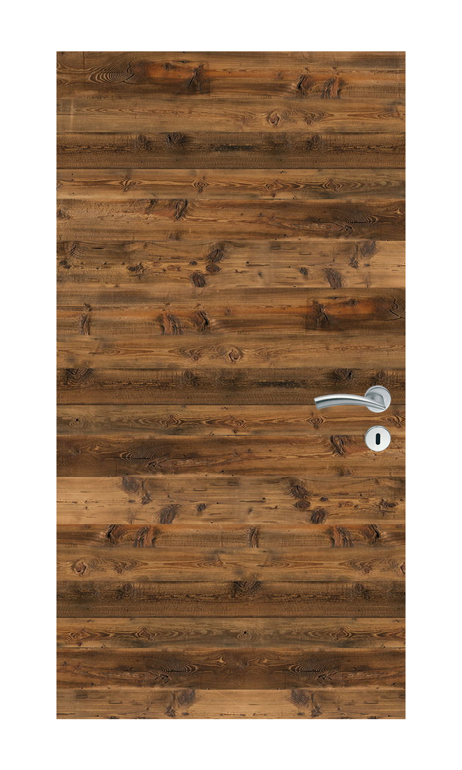 Sophisticated old wooden doors for sale contemporary for Where to find reclaimed wood near me