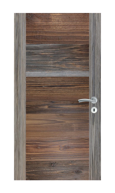 Reclaimed internal doors we create reclaimed front doors for Recycled front doors
