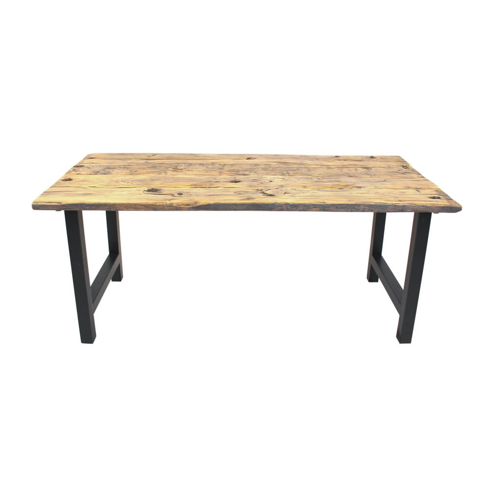 Reclaimed Recycled Wood Flooring Tables Furniture Beams