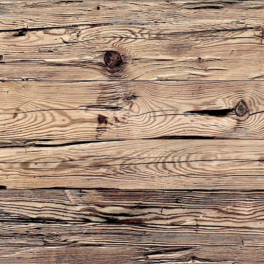 Recycled Timber Old Pine And Oak