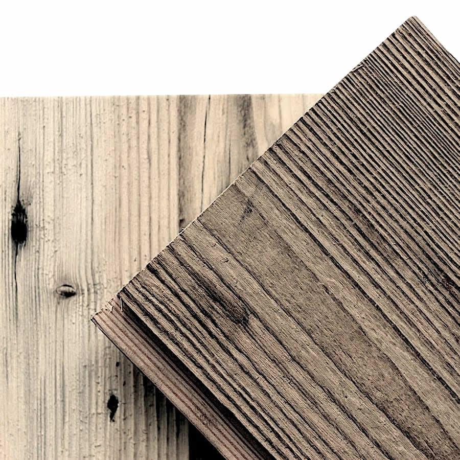Looking for reclaimed floorings in old oak