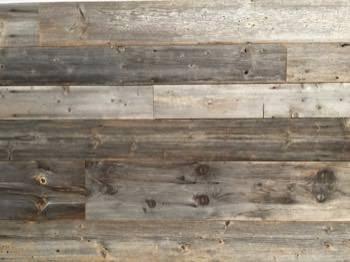 Fabuleux Bois ancien et meubles anciennes ou plancher ancien en vieux bois CN01