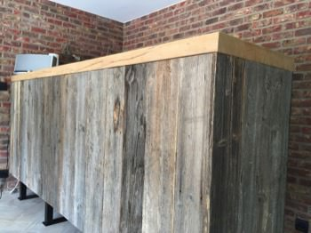 bois ancien et meubles anciennes ou plancher ancien en vieux bois. Black Bedroom Furniture Sets. Home Design Ideas