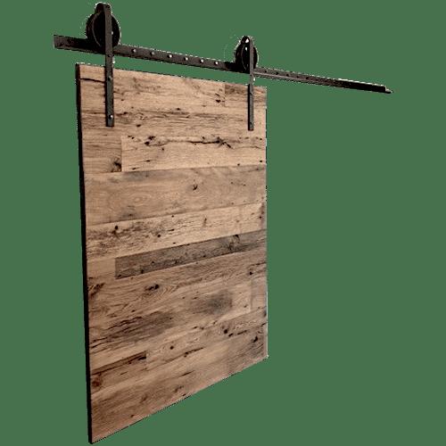 vieux bois de grange et produits bois ancien a vendre. Black Bedroom Furniture Sets. Home Design Ideas