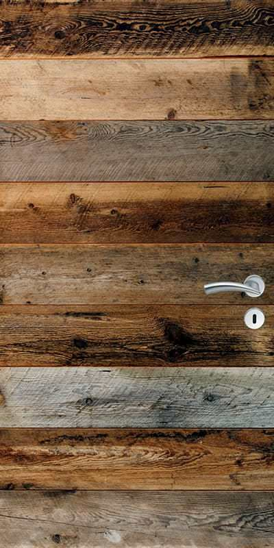 reclaimed interior door, barnwood door, reclaimed door