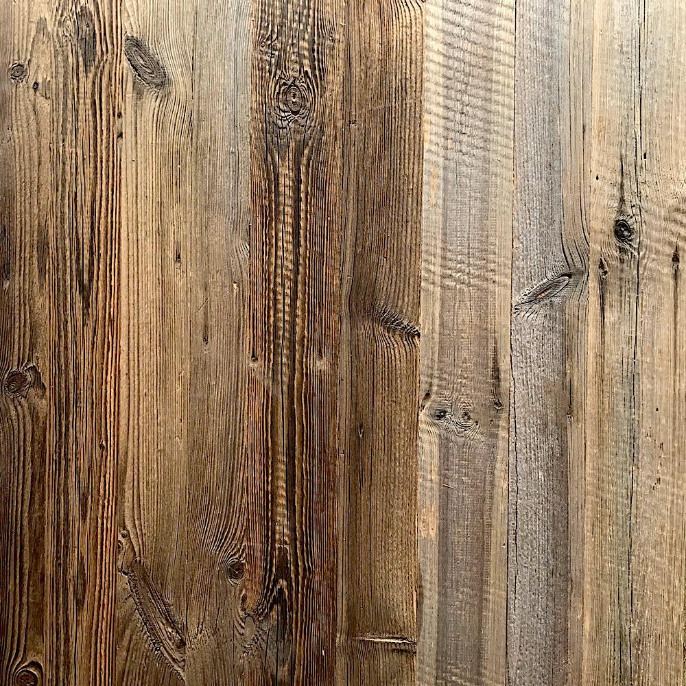 Bardage vieux bois de grange a vendre # Bardage Vieux Bois