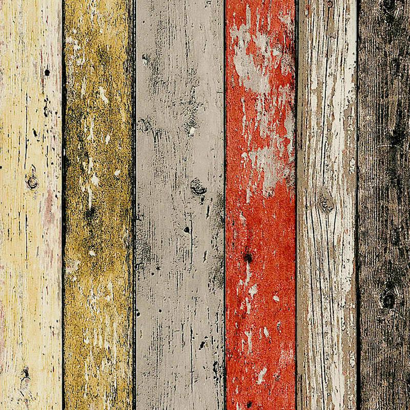 bardage vieux bois de grange a vendre. Black Bedroom Furniture Sets. Home Design Ideas