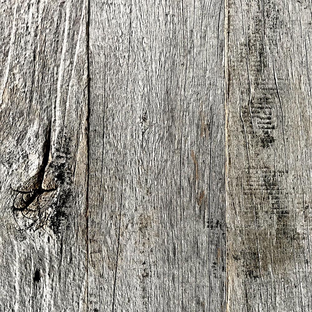 Bardage Vieux Bois - Cherchez vieux bois gris ou bardage bois ancien