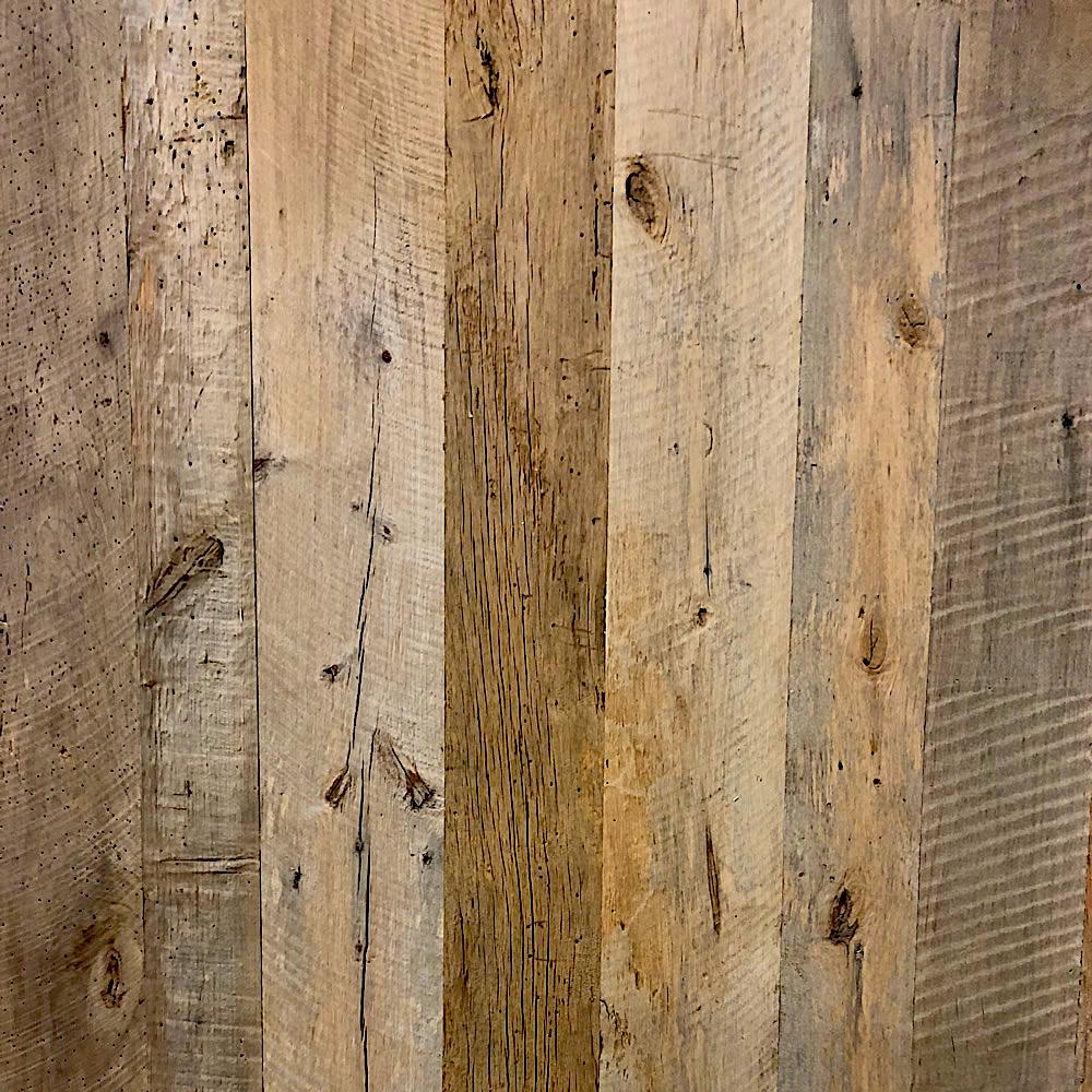 bois recycle brun a vendre en europe. Black Bedroom Furniture Sets. Home Design Ideas
