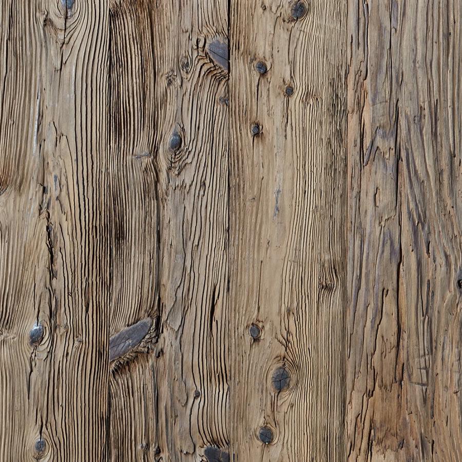 Cherchez vieux bois gris ou bardage bois ancien # Gris Montaigne Ou Bois D Argent