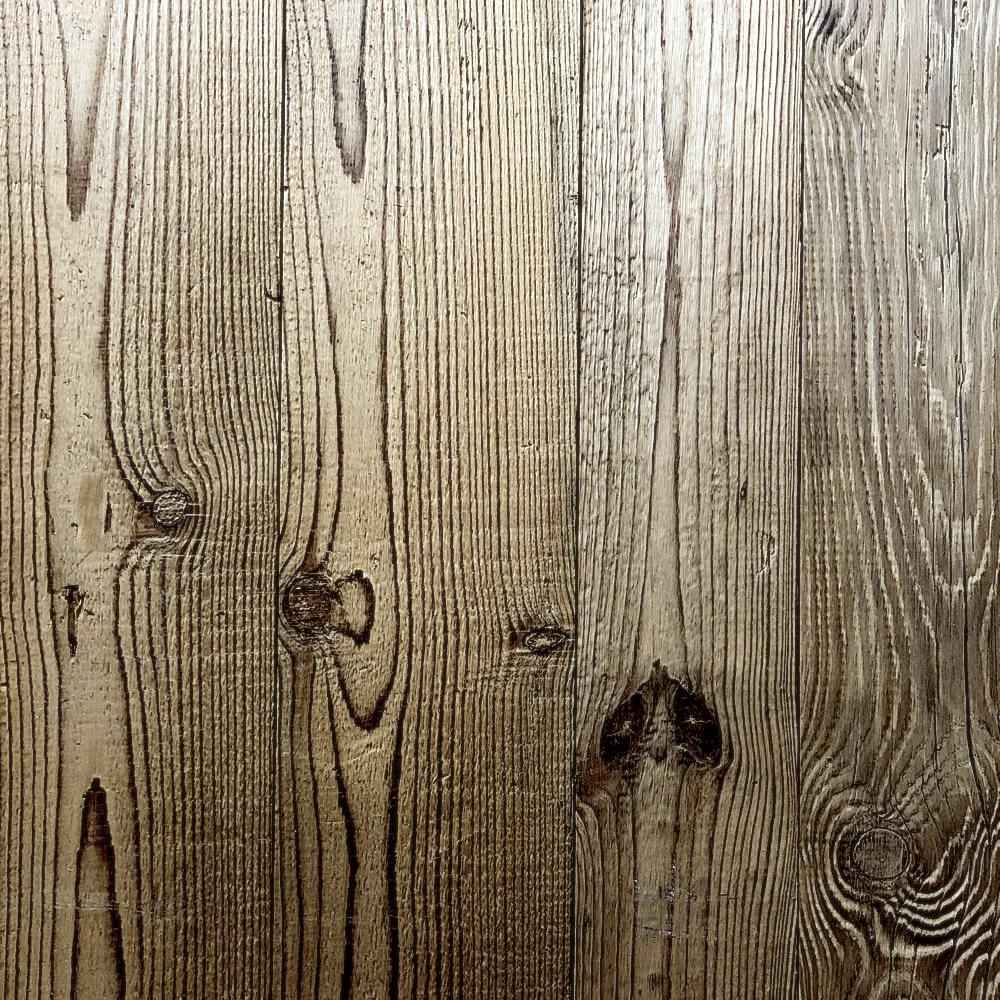 Bardage Vieux Bois - Acheter bois ancien et bardage vieux bois