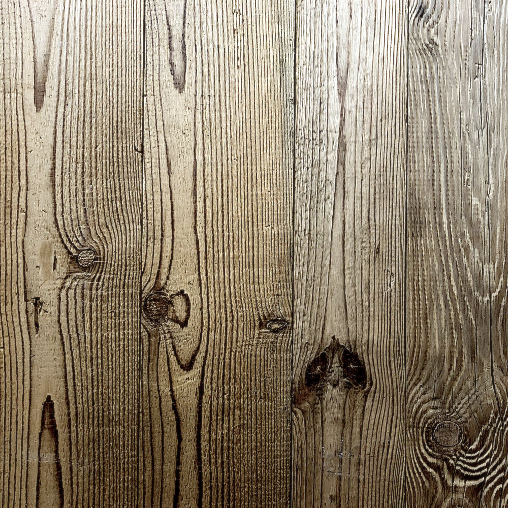 Acheter bois ancien et bardage vieux bois for Acheter miroir ancien