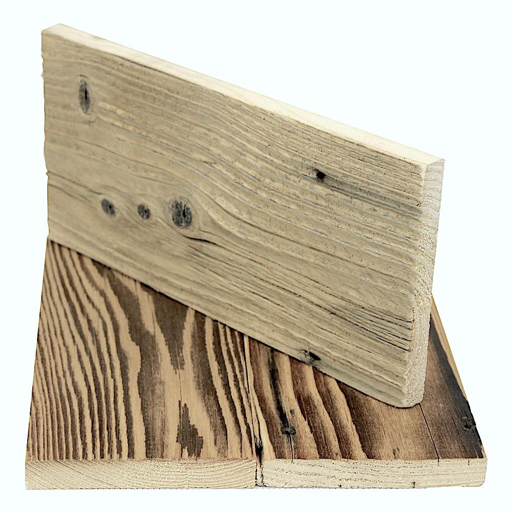 vente de bardage vieux bois de grange brun. Black Bedroom Furniture Sets. Home Design Ideas