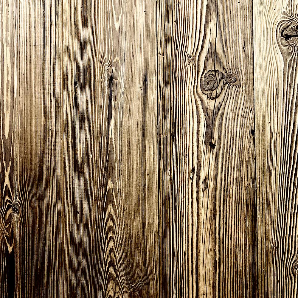 a vendre bardage en vieux bois brun. Black Bedroom Furniture Sets. Home Design Ideas
