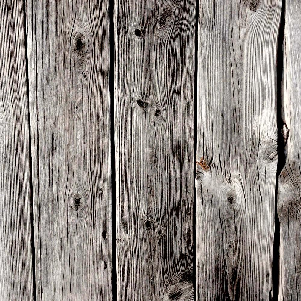 bardage vieux bois gris comme lambris ancien