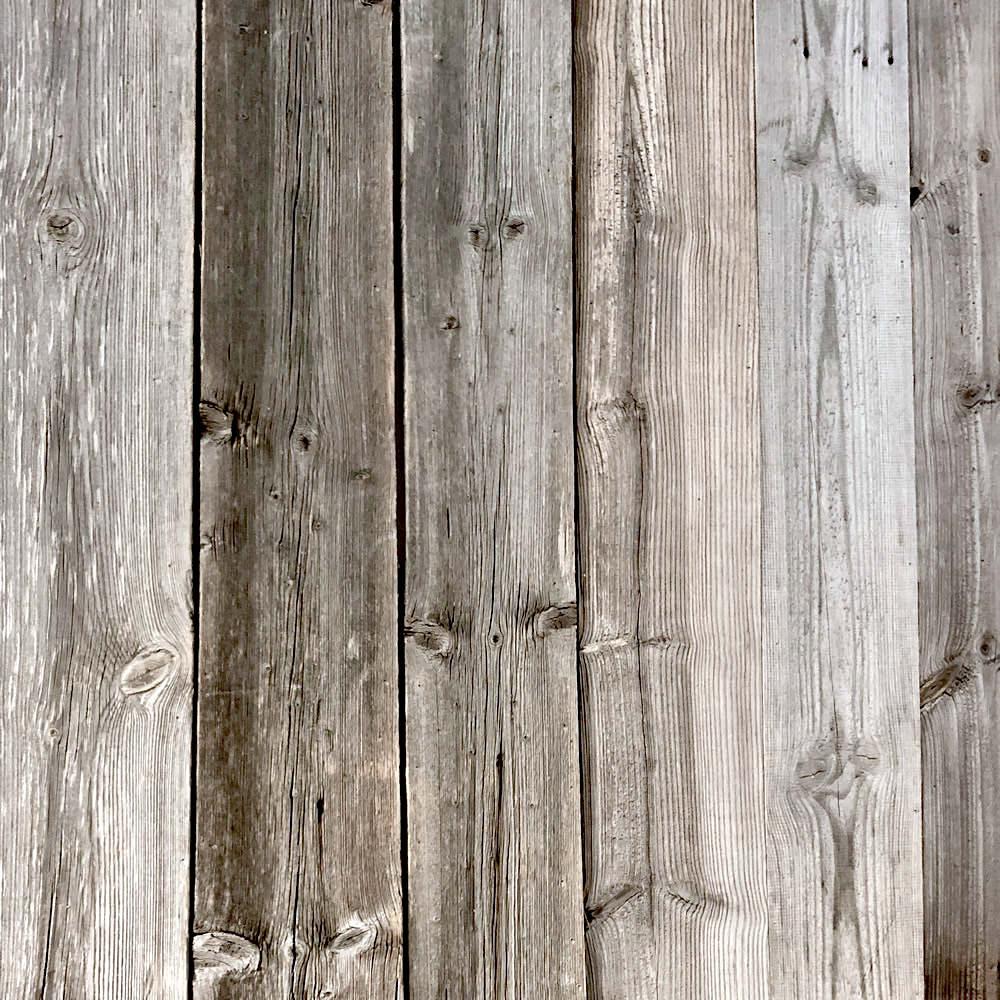 Bardage Vieux Bois - Bardage vieux bois gris comme lambris ancien