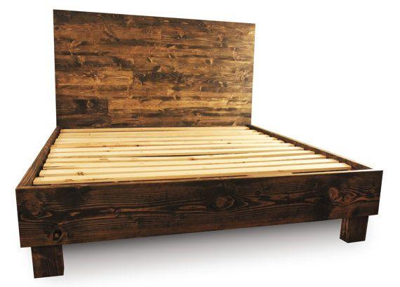 acheter meuble bois recycle sur mesure belgique. Black Bedroom Furniture Sets. Home Design Ideas
