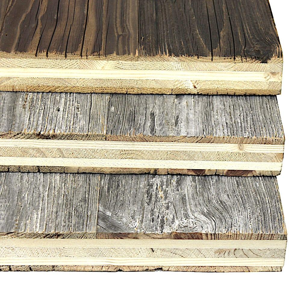 vente panneaux vieux bois de grange. Black Bedroom Furniture Sets. Home Design Ideas