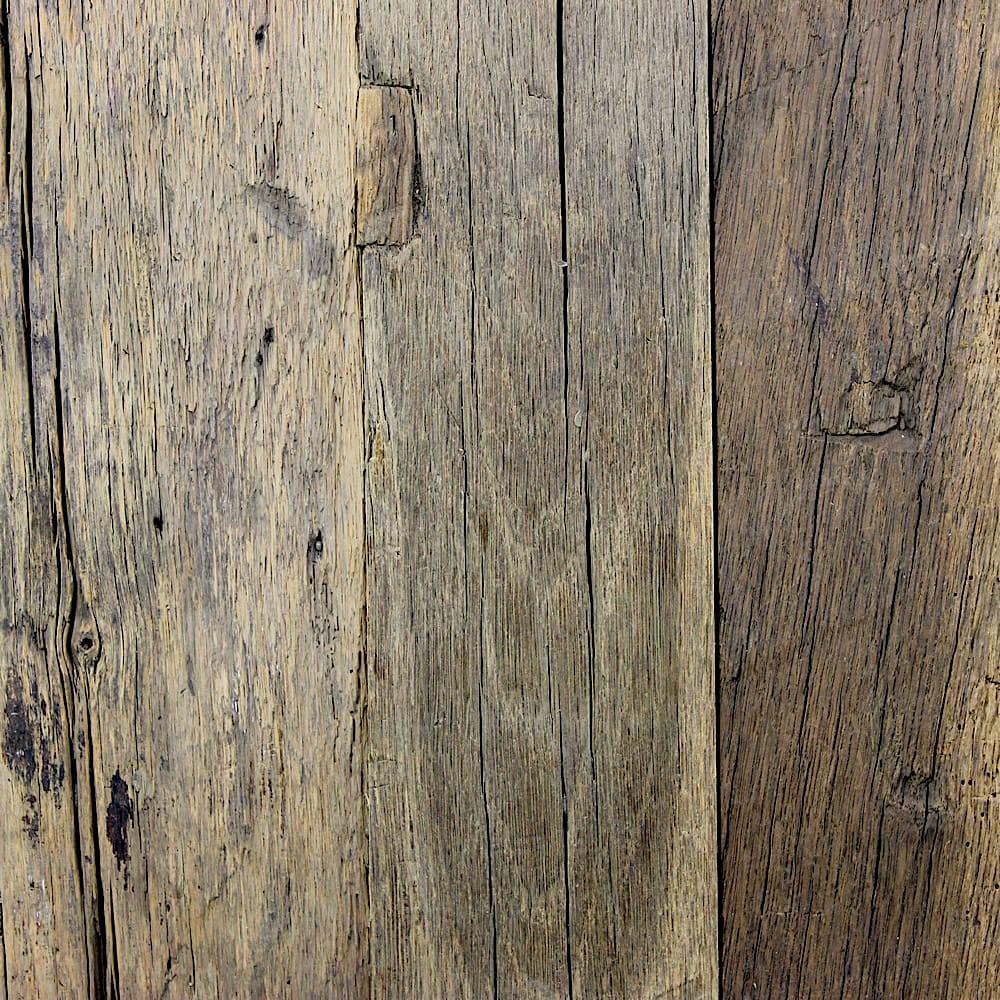 Vente panneaux vieux bois de grange - Panneau 3 plis ...