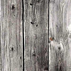 Planches fond de wagon a vendre for Planche bois gris
