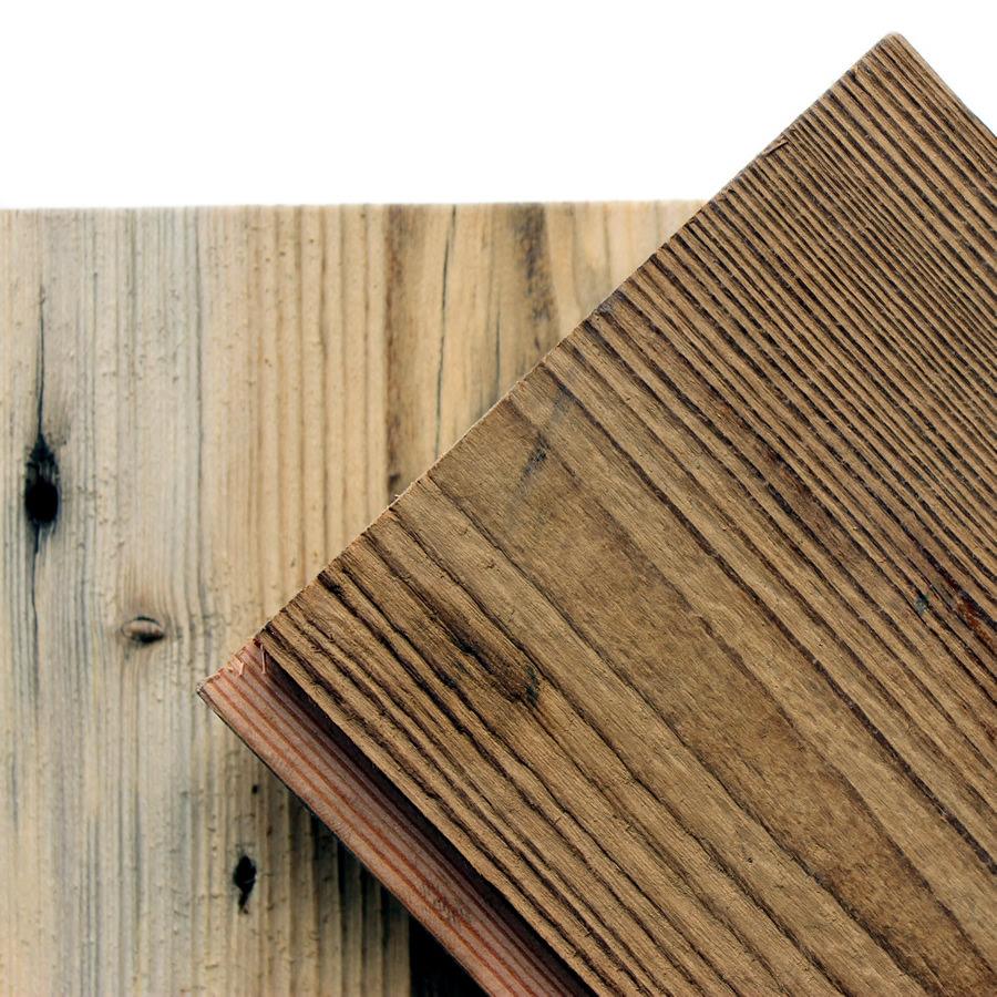 plancher bois ancien et parquet vieux chene. Black Bedroom Furniture Sets. Home Design Ideas