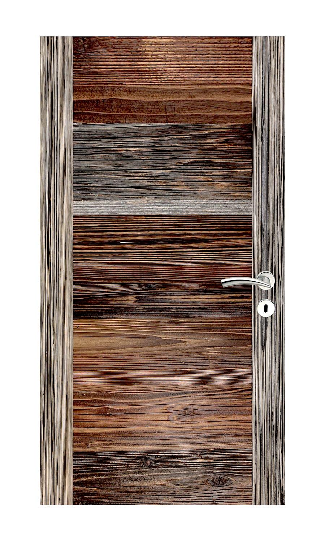 Vieille Porte En Bois Ancienne porte vieux bois brun a vendre
