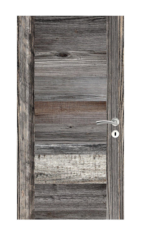 Vieille Porte En Bois Coulissante acheter une porte en bois ancien gris