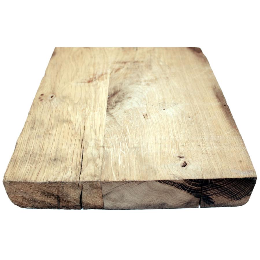 table chene antique plateau table vieux bois. Black Bedroom Furniture Sets. Home Design Ideas