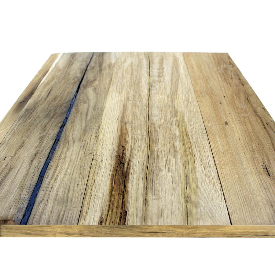 plateau bois ancien petit plateau ancien en bois plateau ancien en bois r ve de brocante. Black Bedroom Furniture Sets. Home Design Ideas