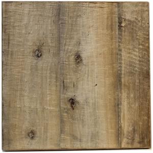 plateau table vieux bois, table bois ancien ~ Plateau Bois Sur Mesure