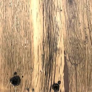 Vieux Plancher Bois - Table plancher ancien a vendre Belgique