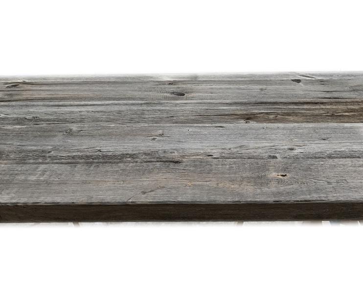 creation plateaux et tables vieux sapin. Black Bedroom Furniture Sets. Home Design Ideas