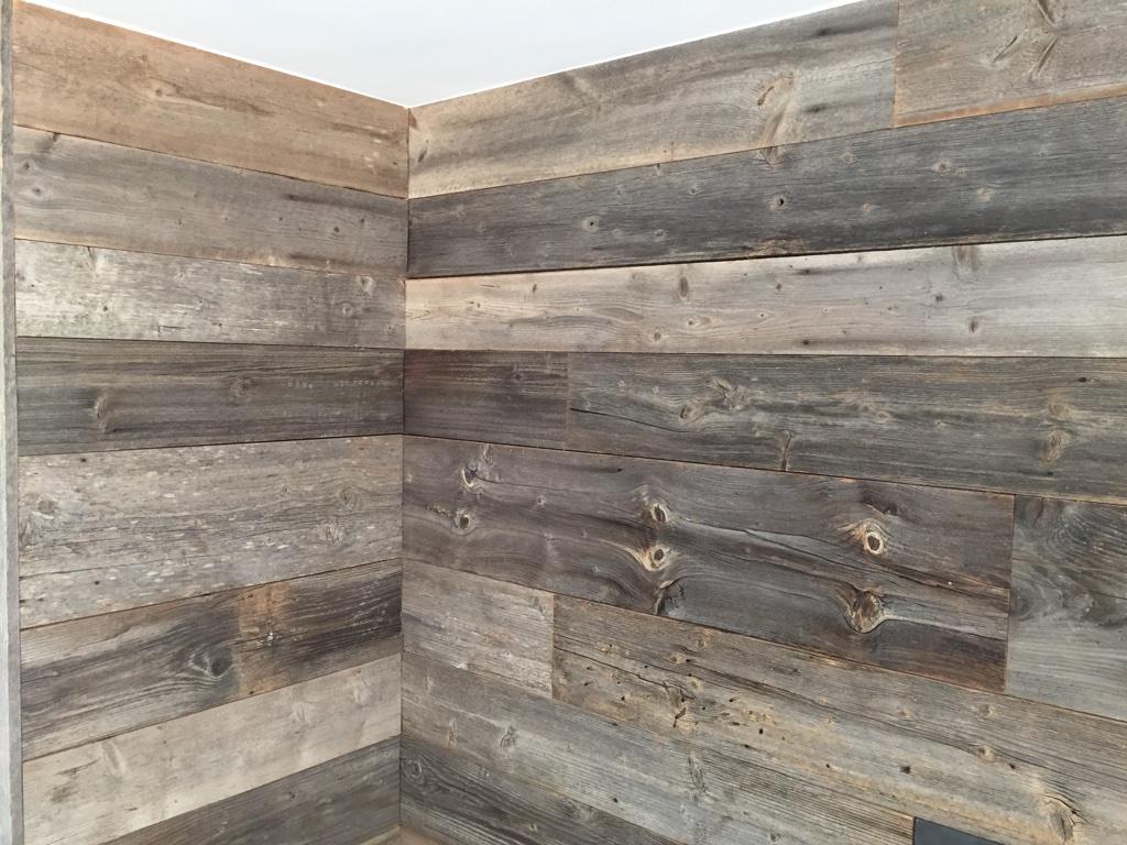 vente et d coration de bois anciens. Black Bedroom Furniture Sets. Home Design Ideas